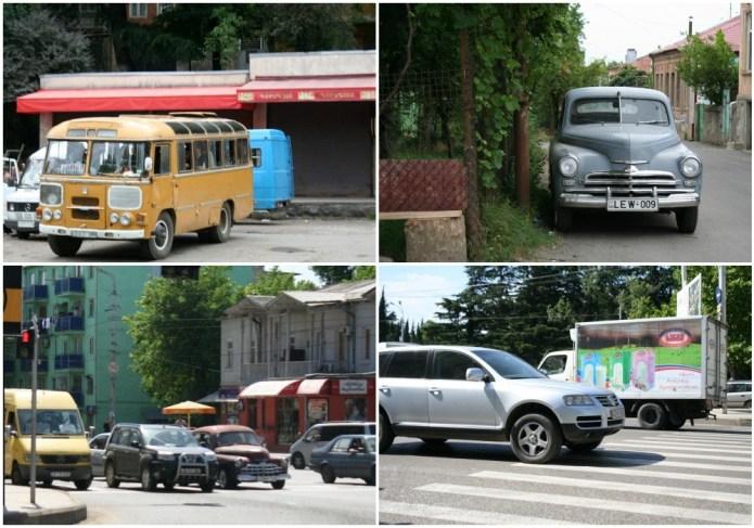 Eismas_gruzijoje