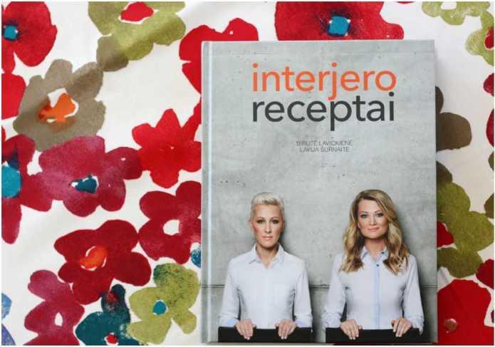 interjero_receptai6