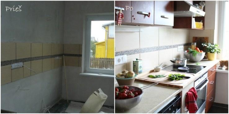 pasikeitusi-virtuve