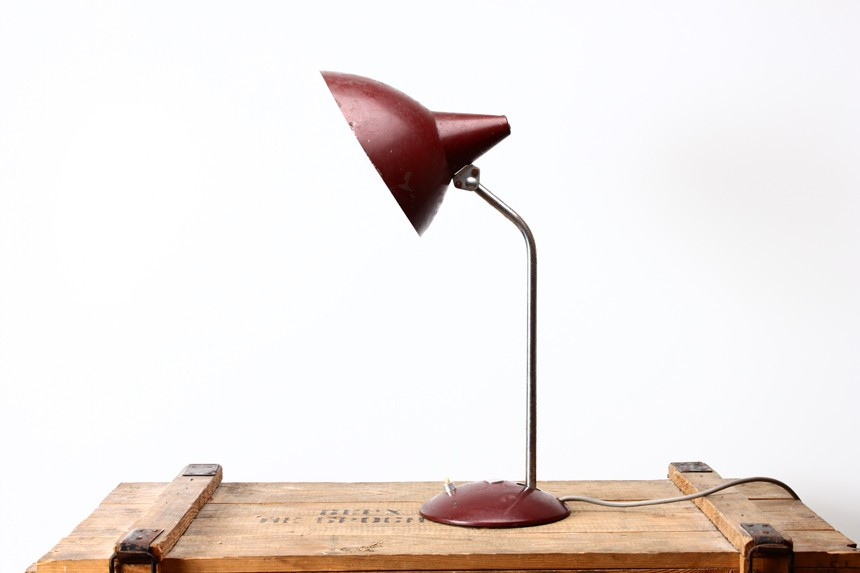 Helo-Vintage-Table-Lamp-No.2.2
