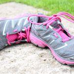 Kaip rasti motyvacijos bėgimui? Kodėl bėgu aš?