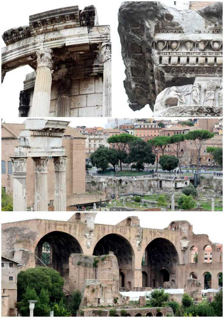 romos-imperija