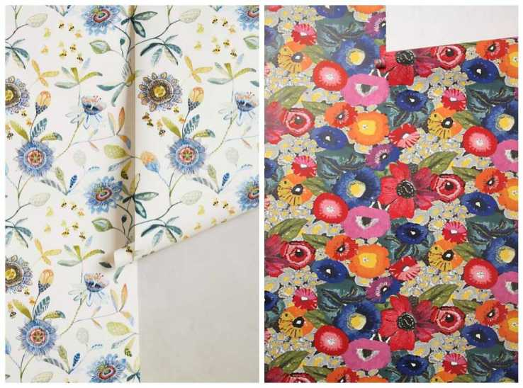 anthropologie-wallpapers