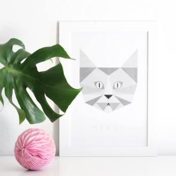 issigandes-miau
