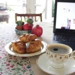 Kas kavą ruošia Tavo namuose?