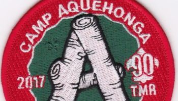 Ten Mile River Trader » Blog Archive » Camp Aquehonga 2018