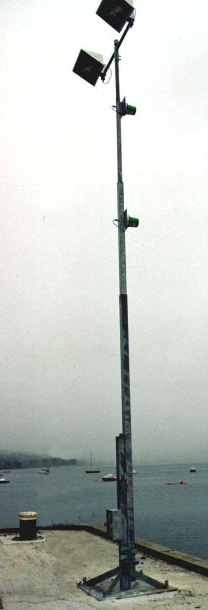 Utility-Mast-2