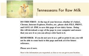 raw milk, raw dairy, raw milk farmer, raw dairy farmer, raw milk tennessee, raw dairy tennessee, raw dairy farm, raw milk farm, raw milk farm tennessee, raw dairy farm tennessee, organic raw milk tennessee