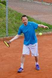 FCG Tennis 2017 - He40 in Ziemetshausen (1)