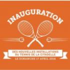 inauguratio-part-I-150x150