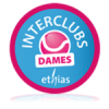 interclubs dames