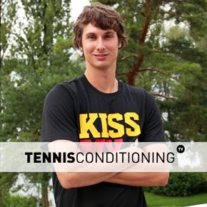 Match Starts Soon: Practice at Ueberlingen Open – ITF Tennis Tournament