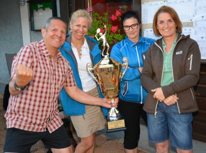 Liesingtalcup Siegerehrung 2016 (14)