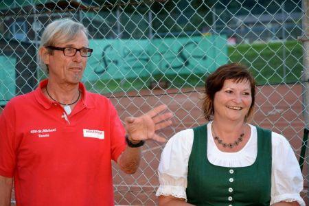 Liesingtalcup Siegerehrung 2016 (5)