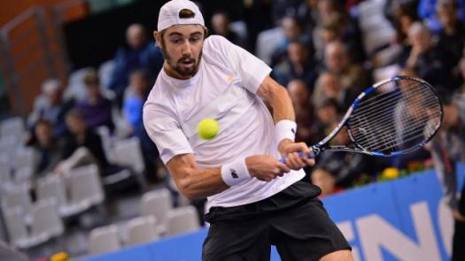 Thompson Claims Maiden Challenger Title In Cherbourg ...