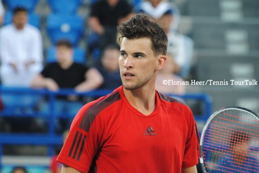 Can Dominic Thiem Take The French Open From Nadal ...
