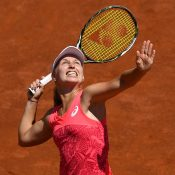 Daria Gavrilova – Player Profiles - Players and Rankings ...