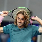 Ricky's Picks For Day 7 Of The Australian Open, Including Nadal vs. Berdych & Federer vs. Tsitsipas