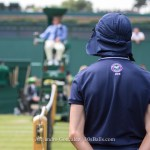10sBalls Shares Men's & Ladies Updated Qualifying Draw & Order Of Play From Wimbledon • The Championships