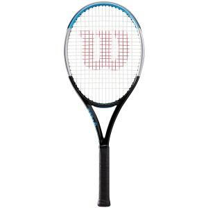 Wilson Ultra100V3.0 – 300gr