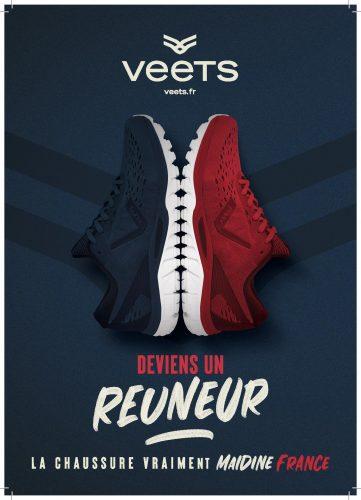 La chaussure Maidine France-page-001