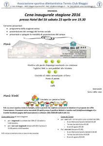 InvitoCena-page-001