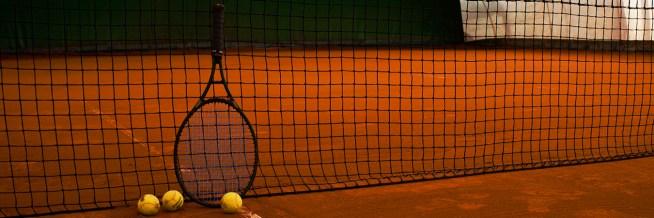 Il Tennis Club Bleggio vince il girone e accede ai playoff