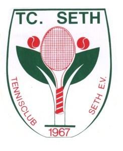 TCSeth-Wappen