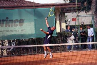 Tennis Mogliano 23 sett 2012 (11)