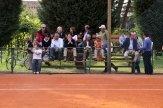 Tennis Mogliano 23 sett 2012 (24)