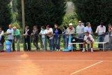 Tennis Mogliano 23 sett 2012 (25)