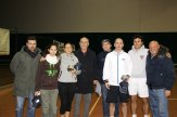 Tennis Mogliano 23 feb 6