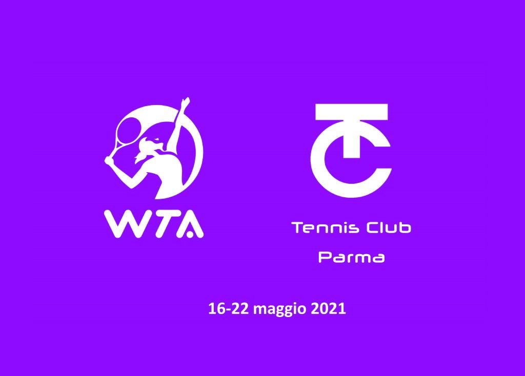 TORNEO WTA – LE ENTRY LIST al TC PARMA