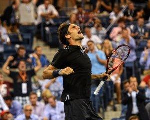 Federer_USOpen2014
