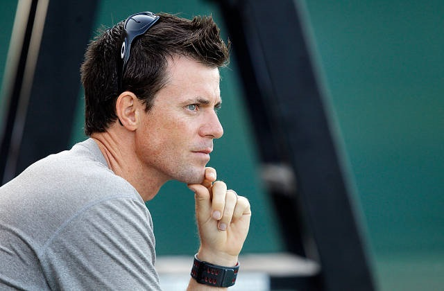 coach mullins 3