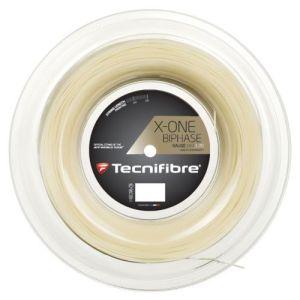 Tecnifibre X One-130- naturale-0