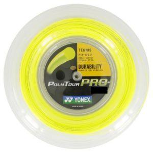 Yonex Poly Tour Pro-125-Giallo-0