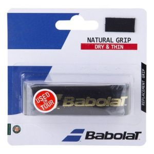 Babolat NatURAL Grip-0