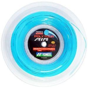 Yonex Poly Tour Air-125-Celeste