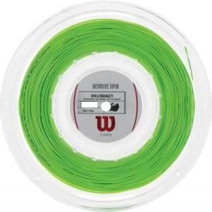 Wilson Revolve Spin-130-Verde-0