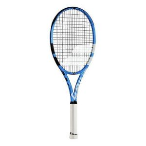 Babolat Pure Drive Lite 2018 Racchetta da Tennis - TennisCornerShop