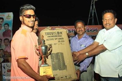 Aaryan-premier-league-2016-khopoli-tennis-cricket-tournament (1)
