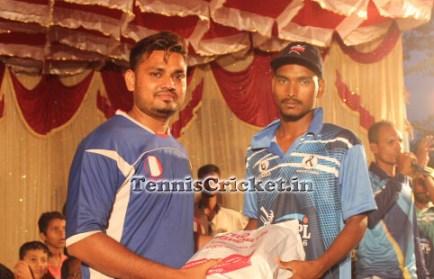 ccpl-2016-tennis-cricket-tournament-mumbai-5