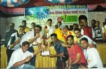 Tennis-cricket-tournament-2016 (2)