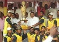 adivasi-premier-league-2016-karjat-khalapur-4