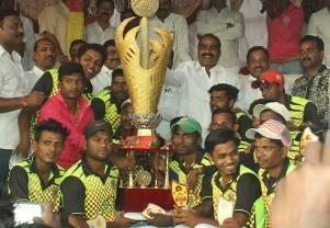 adivasi-premier-league-2016-karjat-khalapur-7