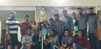 malviya tigers rbcl winners