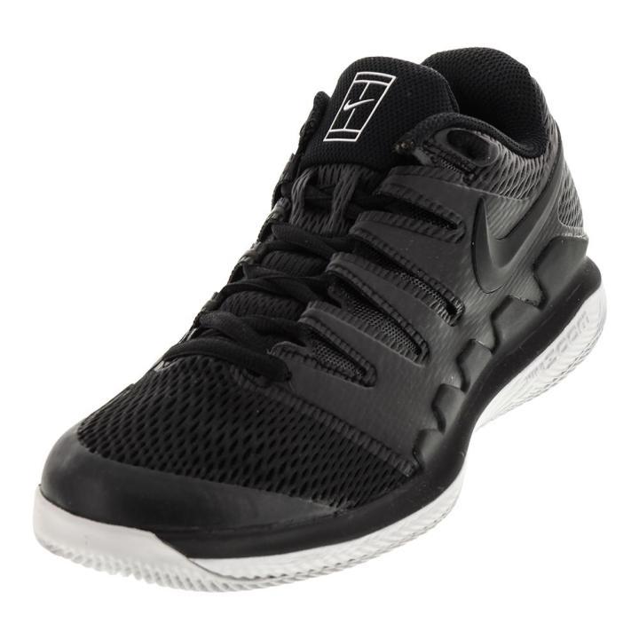 Men S Nike Vapor X 10 Tennis Express 3e10ebcd2