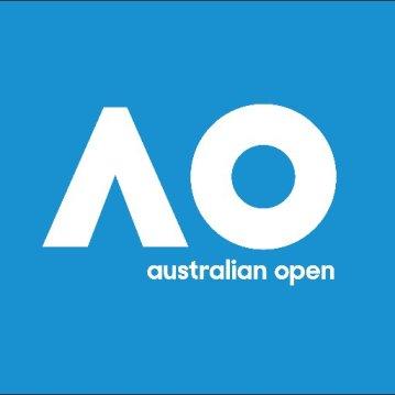 Australian Open Live Stream 2018