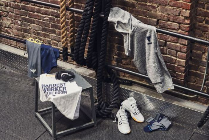 088c67976e3 Under Armour Just Dropped A Badass New  Project Rock  Fitness ...